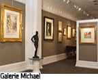 Gallery Michael