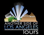 Another Side of Los Angeles Tours