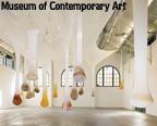 MUSEUM OF CONTEMPORARY ART SAN DIEGO