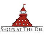 Shops at The Del