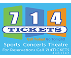 714-tickets