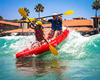 Attractions-Bike-&-Kayak