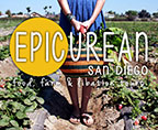 Attractions-Epicurean