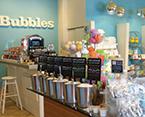 Bubbles-of-Laguna---#3D0C4B[2]