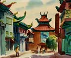 Chinatown-Bowers
