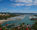Dana-Point-Harbor-(1)