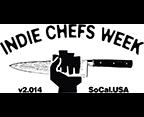 IndieChefsWeek-Logos2014SoCal-1
