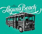 Laguna-Beach-Trolley