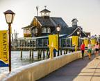Seaport-Village