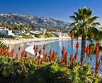 Visit-Laguna-Beach