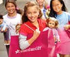 american-girl-place