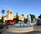 balboa-park-listing