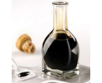 coronado-taste-of-oils