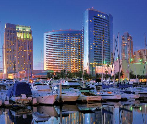 North Park San Diego New Restaurants