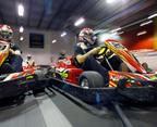 k1-speed-carlsbad