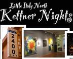 kettner-nights-art