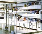 la-phil-store