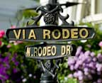 la-shop-two-rodeo