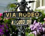 la-shop-two-rodeo