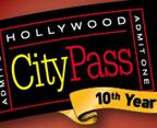 la_attractions_citypass