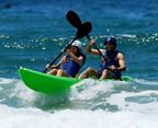 listing-la-jolla-kayak