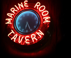 marine-room-tavern