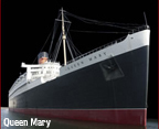 oc_atlist_queenmary