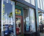 Montana Avenue Deals & Delights