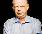 Wallace Shawn: Real World, Fake World, Dream World