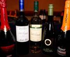 International Wine Festival