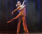 Le Salon de Musiques presents Winterreise Concert with Luminario Ballet