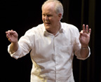 JOHN LITHGOW STORIES BY HEART