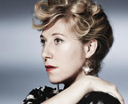 MARTHA WAINWRIGHT SINGS PIAF