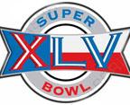 Pourtal Super Bowl Happy Hour