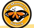 CAKES FOR A CAUSE La Monarca Bakery