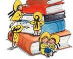 la-times-festival-of-books