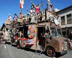 pasadena-doo-dah-parade