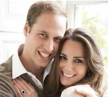 royal-wedding-los-angeles