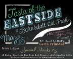 taste-of-the-east-side