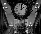 the-clock-lacma