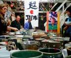 japan-tea-bowls