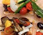 aperitivo-menu-fig-olive