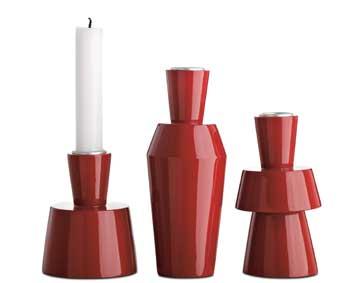 boconcept-santa-monica-candlesticks