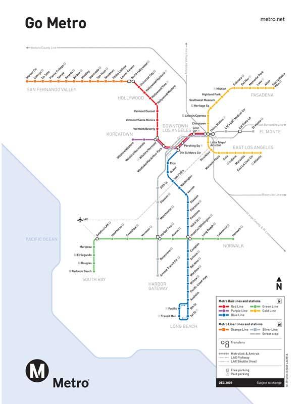 la-metro-map-small