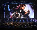 star-wars-in-concert