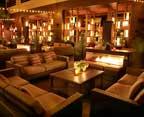 glow-ultra-lounge