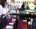 la-wine-fest