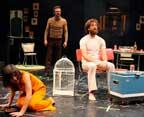 method-gun-kirk-douglas-theatre