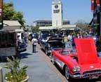 gilmore-heritage-auto-show