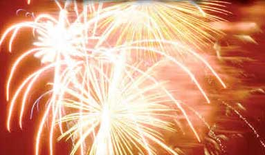 california-african-american-museum-fireworks